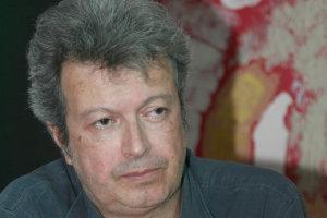 «H χώρα χρειάζεται μέτωπο εναντίον του λαϊκισμού»