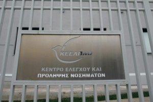 ΚΕΕΛΠΝΟ: Τα 5 «κλειδιά» για τη συμπλήρωση της αίτησης