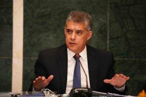 Αγοραστός: Νομοθετική πρόταση για την Περιφερειακή Διακυβέρνηση από την ΕΝΠΕ