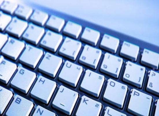 Ηλεκτρονικά οι αιτήσεις μετάθεσης των εκπαιδευτικών