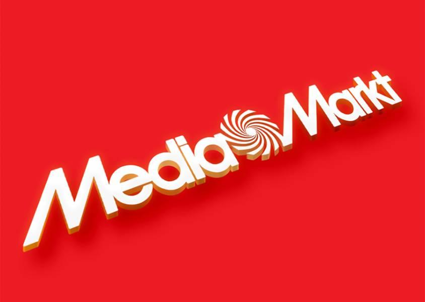 """""""COMEBACK"""" στη MediaMarkt, με τις καλύτερες τιμές"""