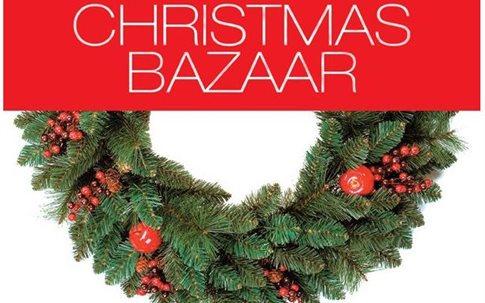 Χριστουγεννιάτικες εκδηλώσεις από την Λαογραφική Εταιρεία Ελασσόνας