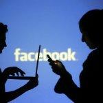 Η νέα λειτουργία Facebook Stories ήρθε και στην Ελλάδα