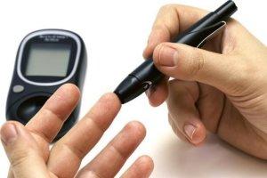 Με πόσα γεύματα γίνεται καλύτερος ο έλεγχος του σακχάρου στους παχύσαρκους