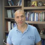 Θωμάς Μέλλος: «Θεραπεία με τη μικρότερη χειρουργική παρέμβαση»