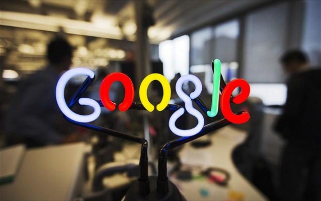 Google Trends: Οι κορυφαίες αναζητήσεις παγκοσμίως για το 2016