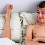 Τα χειρότερα ψέματα που λένε οι άντρες στο σεξ