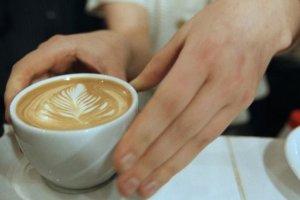 Πωλείται κεντρικό καφέ στη Λάρισα