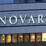 Αποζημίωση από Novartis θα ζητήσει η κυβέρνηση