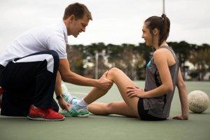 1ο Forum Αθλητικής Φυσικοθεραπείας