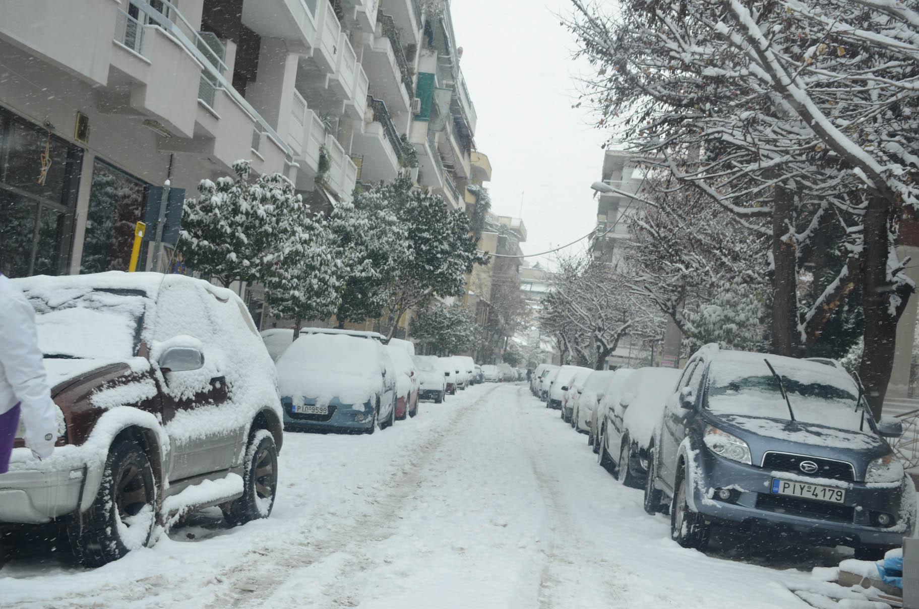 chionia-larisa-2017-15