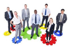 Πρόγραμμα επαγγελματικής εξειδίκευσης