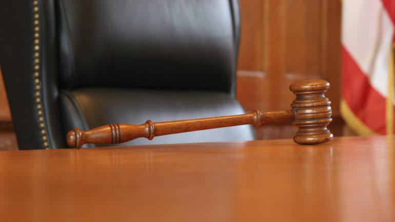 Αθώες οι 3 παιδίατροι για τον θάνατο του τρίχρονου Διονύση