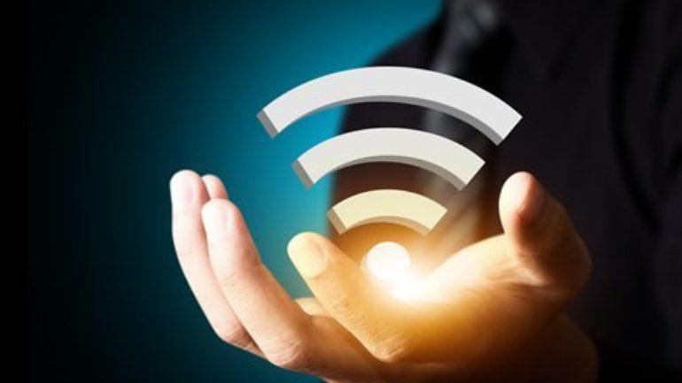 Κανόνες προστασίας για Wi-Fi, κινητά και ασύρματα