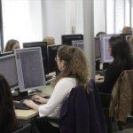 «Καμπάνες» σε δημόσιους υπαλλήλους που αρνούνται την αξιολόγηση