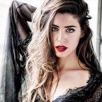 Eurovision 2017: Η Demy θα εκπροσωπήσει την Ελλάδα