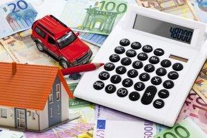 Νέους φόρους θα φέρει το Περιουσιολόγιο