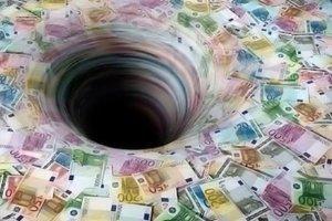 Κραχ στα Ταμεία, στα 540 εκατ. ευρώ τα νέα χρέη