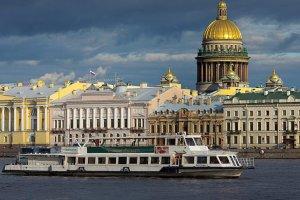 Οι 20 πιο φθηνές πόλεις για να ζεις