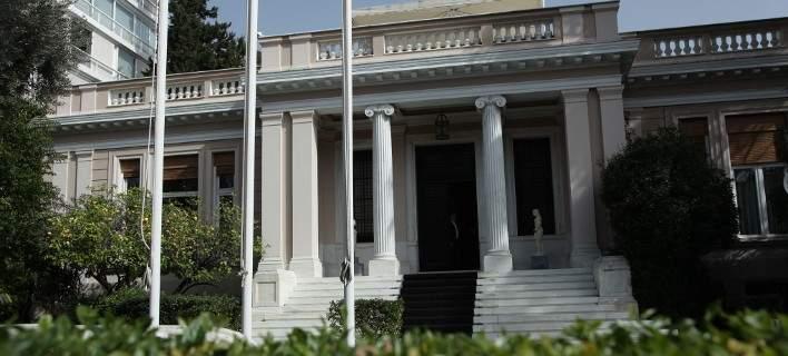 Προϋπολογισμός: Συγκράτηση δαπανών λόγω υστέρησης εσόδων