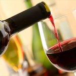Καλό στην υγεία μπορεί να κάνει η μικρή έως μέτρια κατανάλωση αλκοόλ