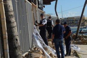 Σώοι οι τρεις Έλληνες που βρίσκονταν στο φεστιβάλ της Playa del Carmen