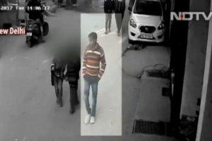 38χρονος «τέρας» βίασε πάνω από 100 μαθήτριες δημοτικού