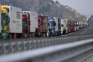 Οι Βούλγαροι απειλούν τους Έλληνες αγρότες με αντίποινα