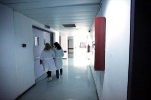 Από σήμερα οι αιτήσεις για 1.666 προσλήψεις σε νοσοκομεία και ΕΟΦ