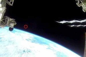 Η NASA κρύβει εξωγήινους;