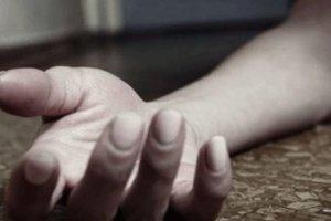99 αυτοκτονίες σε τρία χρόνια στη Θεσσαλία