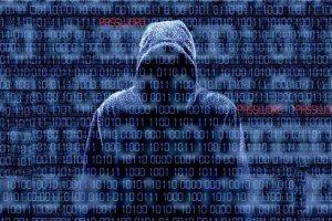 Προσοχή στους κωδικούς σας σε Ιντερνετ και social media
