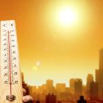 Το 2016 ήταν η θερμότερη χρονιά που έχει καταγραφεί ποτέ