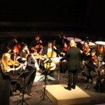 Συναυλία της Μικτής Χορωδίας «Solarte» στην Βιέννη