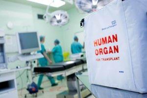 Αθηνά Γόμπου: Να σώσουμε ζωές…