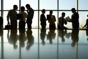Τρεις θέσεις εργασίας στην Λάρισα