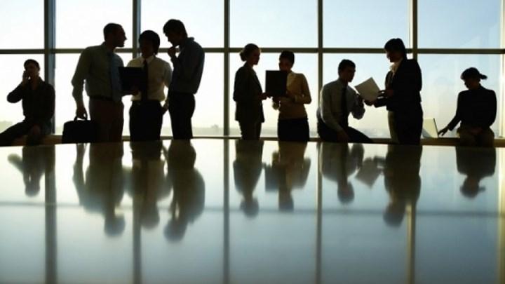Εταιρία ζητά γυναίκες για εργασία