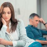 Οι 6+1 λόγοι που «ανθίζουν» τα διαζύγια το φθινόπωρο