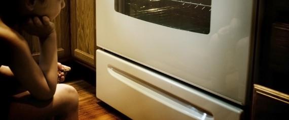 Δεν έχετε ιδέα σε τι χρησιμεύει το συρτάρι κάτω από τον φούρνο σας