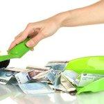 7 ανοησίες που πληρώνουμε ενώ δεν χρειαζόμαστε