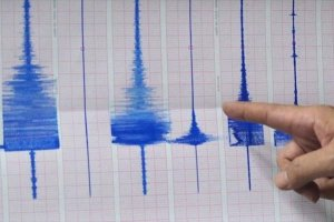 Σεισμός 8 Ρίχτερ στην Παπούα Νέα Γουινέα