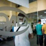 Τρία προγράμματα μέσα στο καλοκαίρι για προσλήψεις 15.876 ανέργων