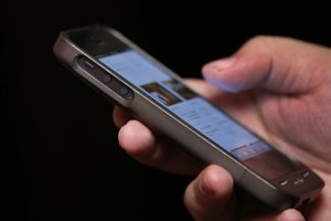 Προσοχή στις εφαρμογές υγείας για κινητά: «Προδίδουν» προσωπικά δεδομένα