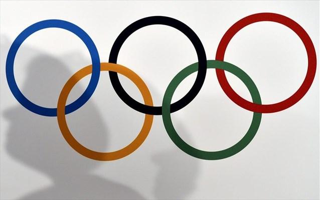 Ολυμπιακοί Αγώνες: Η Ινδονησία θα είναι υποψήφια για το 2032
