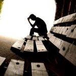 Έξι θρεπτικά συστατικά που πρέπει να τρώτε όταν έχετε κατάθλιψη