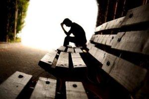 Ανησυχητικά ποσοστά κατάθλιψης στην Ελλάδα