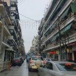 Λάρισα: Έρχονται νέοι χώροι πάρκινγκ