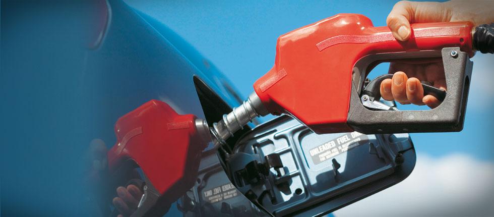 ΠΟΠΕΚ: Γιατί ανέβηκαν οι τιμές των καυσίμων;