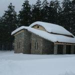 Μερομήνια: Πότε χειμωνιάζει- Τι καιρό περιμένουμε τα Χριστούγεννα