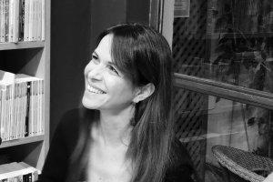 Ξένια Κουναλάκη: Η γενιά μου προσγειώθηκε ανώμαλα…